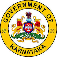 Karnataka State Police (KSP) Recruitment 2626 Nos. Civil Police Constable Posts