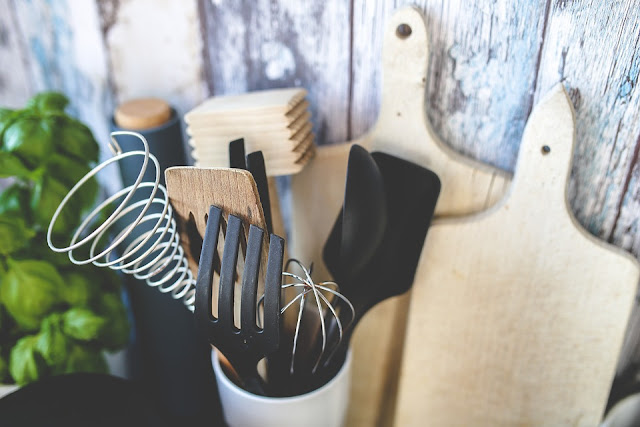 14 Cool Kitchen Gadgets Tools Everyone Should Own