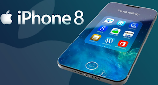 https://konicadrivers.blogspot.com/2017/09/new-price-and-specs-leaked-iphone-8.html