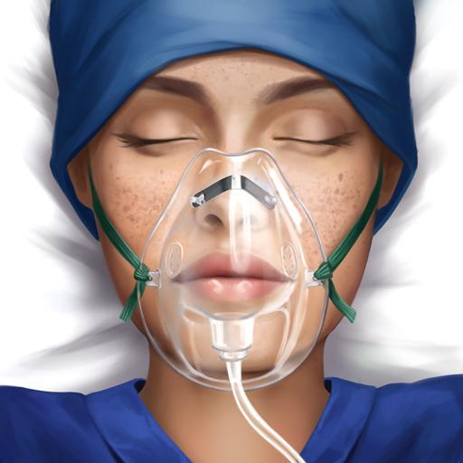 تحميل لعبة Operate Now: Hospital v1.18.3 مهكرة وكاملة للاندرويد قلوب + أموال لا نهاية