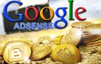 Become Adsense Premium Publisher