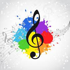 Efectos de la musica en el ser humano