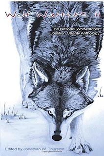 WolfWarriors2