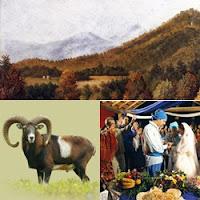 amor cigano, casamento cigano clandestino, paixão cigana, ciganos europeus