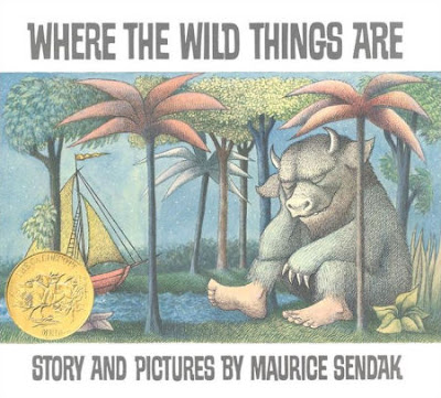 9 Picture Books Worth Reading During National Picture Book Month