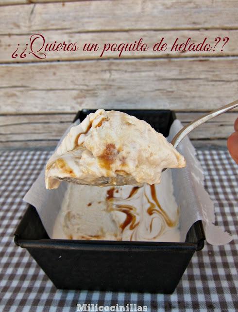 helado-vainilla-glutenfree-sinlactosa