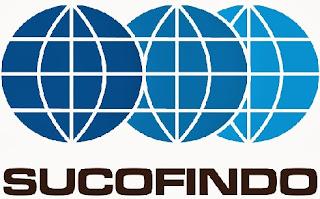 Lowongan Kerja System Assurance Officer - PT SUCOFINDO (PERSERO)