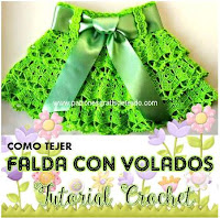 falda-olanes-crochet-ganchillo-tutorial