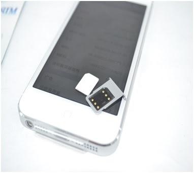 Có nên dùng iphone 5s lock qua sử dụng không?
