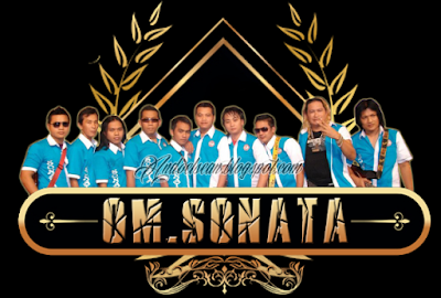 Download Kumpulan Lagu Om Soneta Dangdut Koplo Mp3 Terbaru Full Album