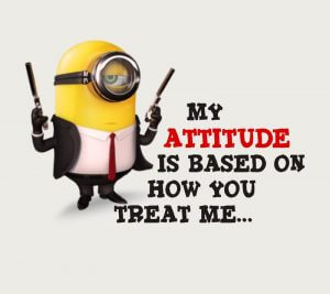 attitude-whatsapp-dp