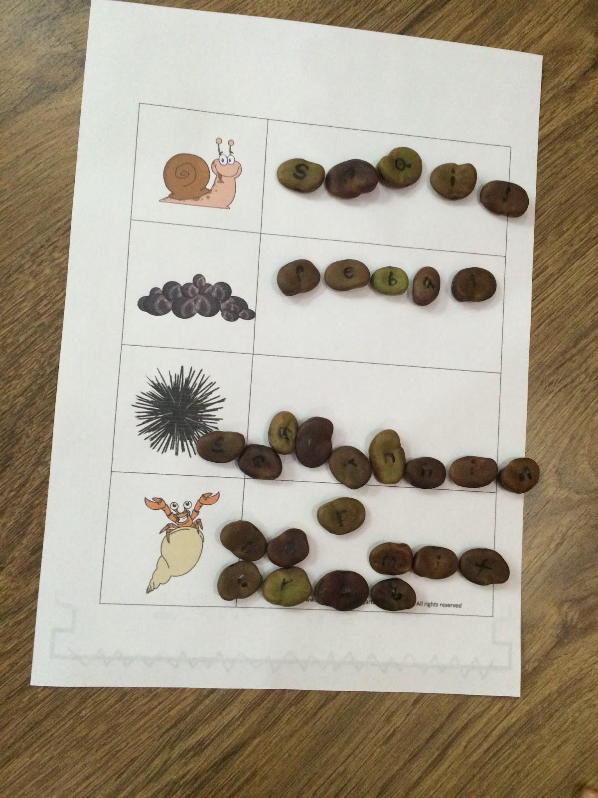 Spoonfuls Of Kindergarten Weekly Wednesday Book Talk A