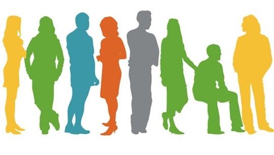 Arquetipos organizacionales. Los pros y contras de 8 estilos de liderazg