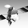 Sejarah peluncuran Satelit Palapa dan manfaatnya