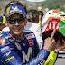 Update Klasemen Pebalap MotoGP 2018 - Finis ke-3 Buat Valentino Rossi Buntuti Marc Marquez