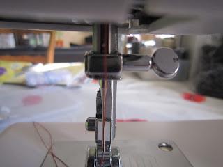 Guide fil métallique Silvercrest