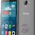 Tecno Boom J5: Full Phone Specifications and Features