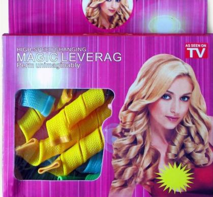 como-fazer-cachos-no-cabelo-curl-formes-formador-de-cachos-cachos-de-miss