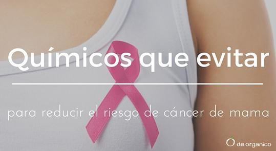 quimicos-que-debes-evitar-para-reducir-el-riesgo-de-cancer-de-mama