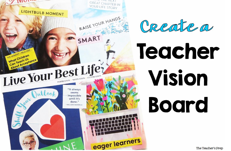 TeacherVision Reviews 2017 | Home School Organization | Pinterest ...