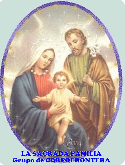 http://ongcf-lasagradafamilia.blogspot.com