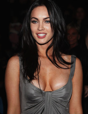 megan-fox-returning-to-new-girl