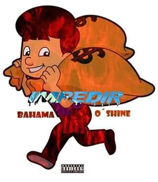 Bahama - Impedir (Feat.  O'Shine)