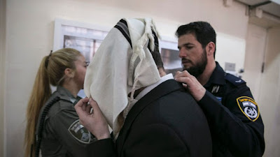 Awareness of sex crimes has risen in ultra-Orthodox communities in recent years, but new affair shows community is still sticking by its traditional methods of dealing with offenders.