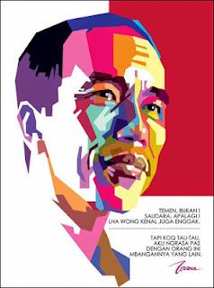 Wpap Jokowi