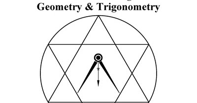 Holy Grail of Roof Framing Geometry & Trigonometry Book