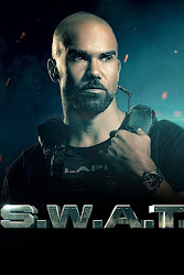 S.W.A.T. 1X03 online