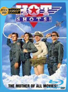 Loca Academia De Pilotos 1991 HD [1080p] Latino [GoogleDrive] SilvestreHD