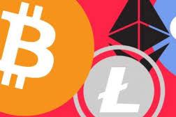 Pendidikan Ekonomi oleh Bitcoin - Bagian I