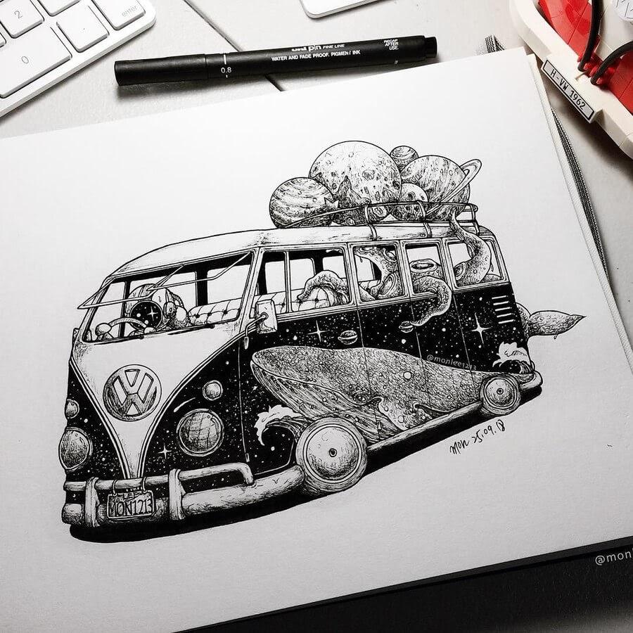 07-Volkswagen-van-Mon-Lee-www-designstack-co