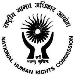 National Human Rights Commission Recruitment 2017 for Junior Legal & Research Consultants