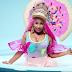Download: Nicki Minaj Feat. Lil Wayne - Good Form (Rap)