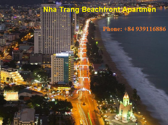 www.123nhanh.com: Nghĩ Dưỡng Nha Trang tiện nghi , yên tĩnh
