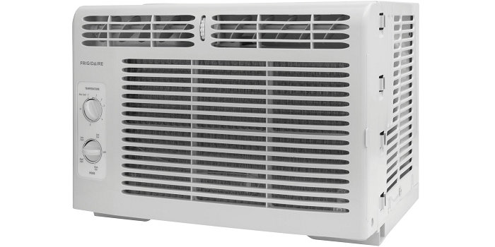 Top 10 best budget window air conditioners techcinema for 15 inch wide window air conditioners