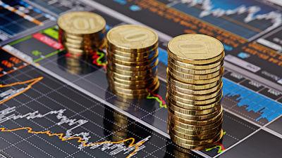 Inversores de oro atentos a la reunión de la FED
