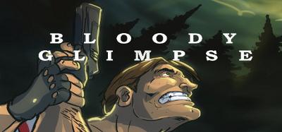 Bloody Glimpse-PLAZA