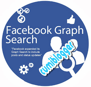 Facebook & Whastapp Marketing Tool Cracked