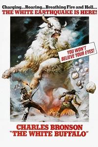 Watch The White Buffalo Online Free in HD