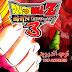 تحميل لعبة القتال دراغون بول زي Dragon Ball Z shin Budokai 3 PSP للاندرويد بحجم 300 ميجا (Mediafire-Mega)