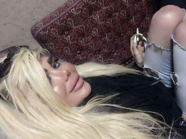 حقيقة ملكة جمال الكويت المثيرة للجدل التي اجتاحت صورها مواقع التواصل لن تصدقوا حقيقة أمرها
