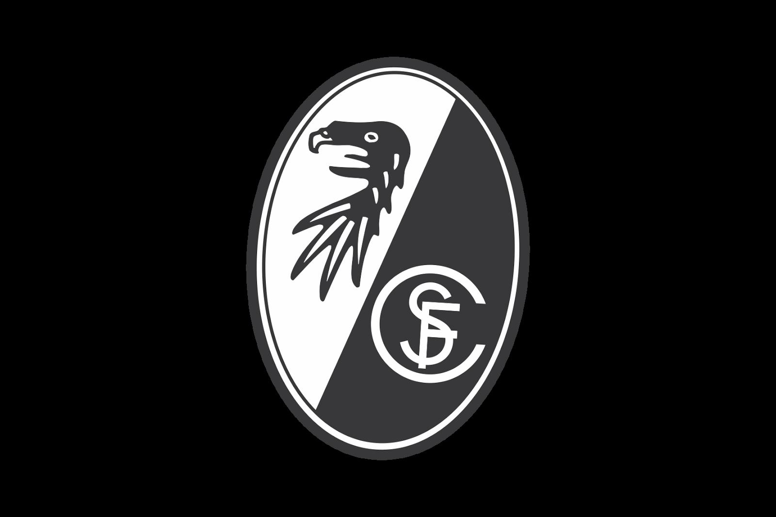 Sc Freiburg Mönchengladbach