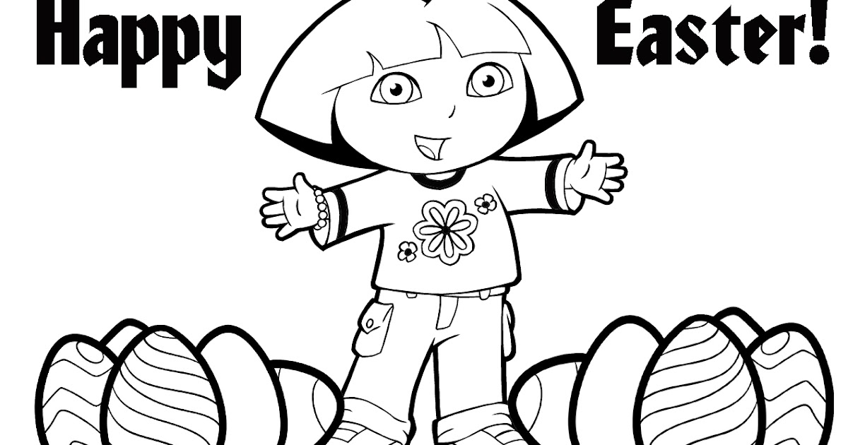 alphabet coloring sheets: Bunny Coloring Pages Cenul Free