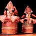 Manipuri Dance - the Classical Dance of Manipur