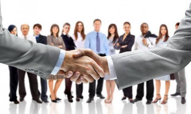 18 θέσεις εργασίας στον Δήμο Ερμιονίδας