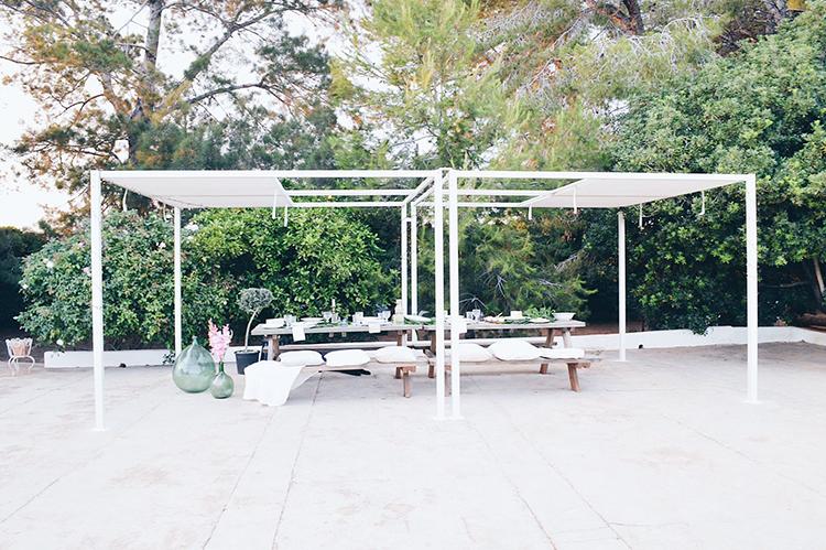 montaje-pergola-leroy-merlin-tres-studio-mobiliario-exterior-jardin-decoracion-muebles-de-exterior
