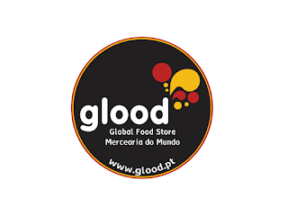 https://www.glood.pt/